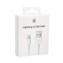 Apple Original Lightningkabel 1m